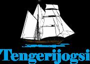 TENGERI JOGSI – Tengeri hajóvezetői engedély vitorlás és motoros hajóra